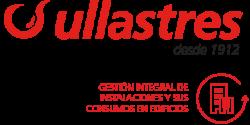 logo-ullastres-landig
